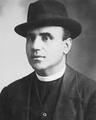 José Ribeiro Cardoso (Arquivo Histórico Parlamentar).png
