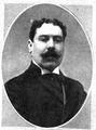 Jose Rocamora.png