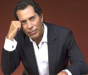José Vélez - José Vélez