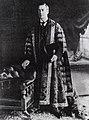 Joseph Chamberlain Chancellor.jpg