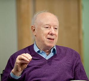 Joseph L. Goldstein - Joseph L. Goldstein