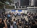 Joshua Wong IMG 3492 (48978977828).jpg