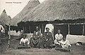Joueurs de balafon à Kindia (Guinée).jpg