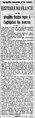 Journal-le-Matin-30-janvier-1911.jpg