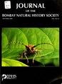 Journal of the Bombay Natural History Society (IA journalofbomb10532008bomb).pdf