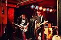 Joyce Manor – Pirate Satellite Festival Hamburg 2015 02.jpg