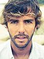 Juanma Moreno.jpg