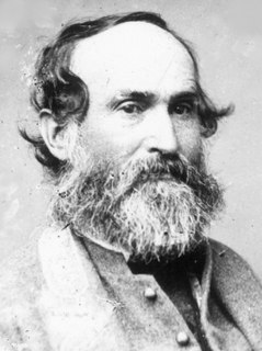 Jubal Early lawyer, politician, and general of the Confederate States Army