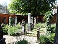 Judenfriedhof5MM.JPG