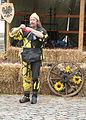 Juggler. Carnivale 4.jpg