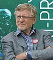 Juha Nurminen.jpg