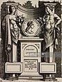 Julia, Caesar and Pompey's link.jpg