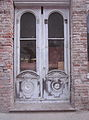 Julia Street Window Doors.JPG