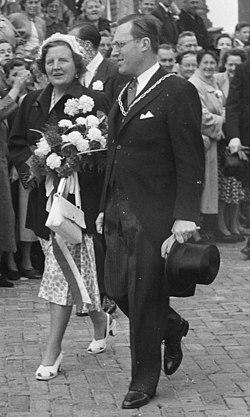 Juliana en Wytema (1952).jpg