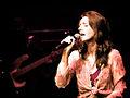 Julienne Taylor wiki.jpg