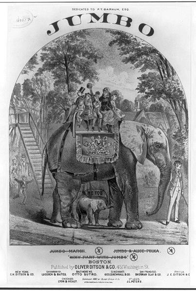 File:Jumbo the elephant - 3a39223u.jpg