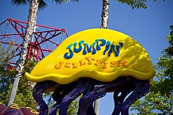Jumpin Jellyfish sign.jpg
