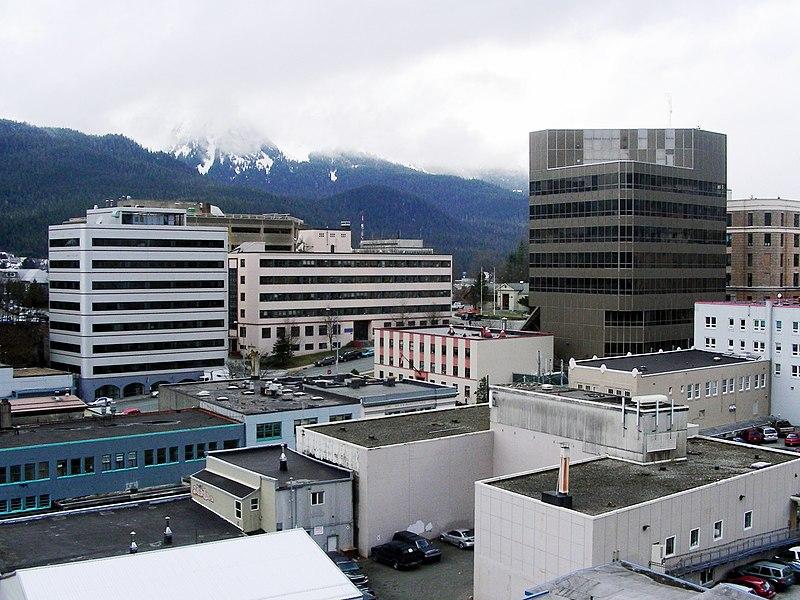 Juneau, Alaska Downtown.jpg
