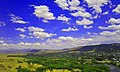 Junin de los Andes 01.01.2016 - panoramio.jpg