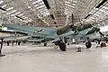 Junkers Ju88R-1 '360043' (PJ876) (47076575291).jpg