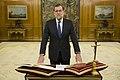 Juramento Mariano Rajoy.jpg