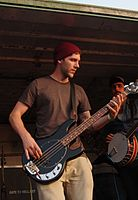 Justin Ghijsson (Tim Vantol & Misprints) (Ruhrpott Rodeo 2013) IMGP8023 smial wp.jpg
