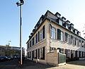 Köln-Altstadt-Nord Ursulaplatz 13-19 Front u-Hof.jpg