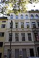 Köln-Neustadt-Nord Maybachstr.90.jpg
