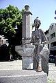 Köln-Stollwerk-Mädchen-um-1900-Brunnen-an-St-Severin.JPG