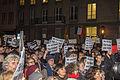 Köln stellt sich quer – nokögida 14. Januar 2015-3977.jpg