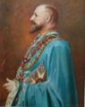 König Ferdinand I. Von Bulgarien.png