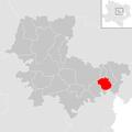Königstetten im Bezirk TU.PNG