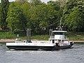 Königswinter IV (ship, 1996) Bild 2.JPG