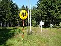 Křížový kámen - hraniční přechod.jpg