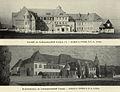 K.Poser Stift-Auerbach Kankenhaus Rabenstein.jpg