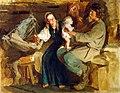 K.V.Lemoh (d.1910). Parent's Joy.jpg