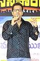 K. M. Radha Krishnan.jpg