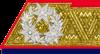 K.u.k. Generaloberst