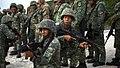 KAMANDAG 2017 Lima Co Conducts Training with Philippine Marines - Image 5 of 10.jpg