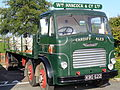 KBO 622 at the 2015 Wirral Bus & Tram Show.jpg