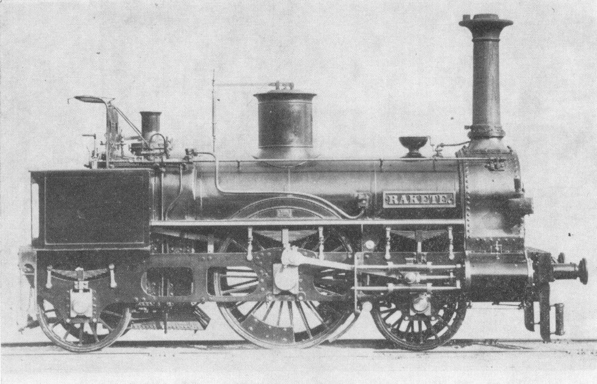 Geschichte Der Eisenbahn In österreich Wikipedia