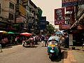 KHOSAN ROAD BANGKOK THAILAND FEB 2012 (6839766980).jpg