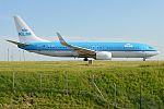 KLM, PH-BXC, Boeing 737-8K2 (16454709651) (2).jpg