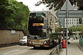 KMB 286X, Alexander Dennis Enviro 500 at Castle Peak Road (Hong Kong).jpg
