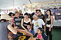 KOCIS 38th Annual Los Angeles Korean Festival (6301857342).jpg