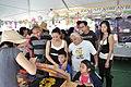 KOCIS 38th Annual Los Angeles Korean Festival (6301857342).jpg