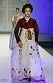 KOCIS Korea Hanbok-AoDai FashionShow 44 (9766395025).jpg