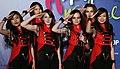 KOCIS Korea KPOP World Festival 09 (11039916956).jpg
