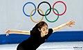 KOCIS Korea Kim Yuna Training Sochi 02 (12608965654).jpg