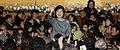 KOCIS Korea President Park NewYear Concert 03 (11812560434).jpg